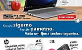 Harvey Norman katalog tehnika do 14.9.
