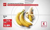 Kaufland akcija za početak tjedna do 16.9.