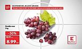 Kaufland akcija za početak tjedna do 30.9.