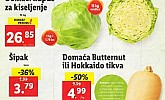 Lidl katalog tržnica do 30.9.