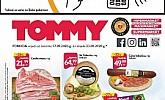 Tommy katalog do 23.9.