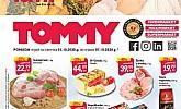 Tommy katalog do 7.10.