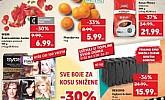 Kaufland katalog do 21.10.