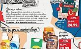 Kaufland katalog do 14.10.