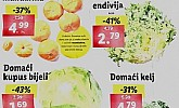 Lidl katalog tržnica do 28.10.