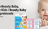 Muller akcija -15% Baby proizvodi