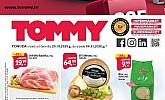 Tommy katalog do 4.11.