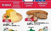 Tommy katalog Rijeka do 28.10.