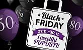 HGSpot Black Friday