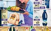 KTC katalog prehrana do 11.11.