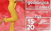 Lesnina katalog Zadar do 23.11.