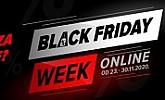 Links Black Friday Week