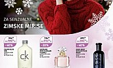 Muller katalog Parfumerija do 2.12.
