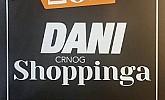 KiK katalog Dani crnog shoppinga