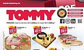 Tommy katalog do 18.11.
