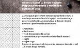Konzum katalog Kaptol