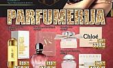 KTC katalog Parfumerija prosinac 2020
