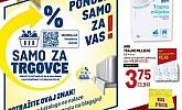 Metro katalog trgovci do 23.12.
