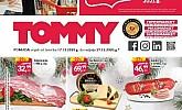 Tommy katalog do 27.12.