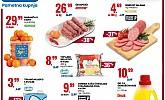 Eurospin akcija za početak tjedna do 3.2.