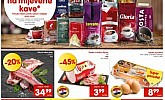 Interspar katalog do 9.2.