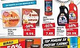 Kaufland vikend akcija do 24.1.