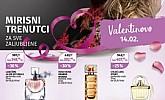 Muller katalog Valentinovo 2021