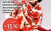 DM katalog Osijek RK Super