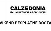 Calzedonia webshop akcija besplatna dostava