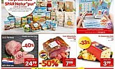 Interspar katalog do 23.3.