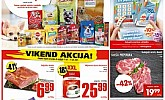 Interspar katalog do 30.3.
