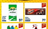 Metro katalog Top hit ponuda do 17.3.