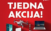 Chipoteka webshop akcija za vikend do 02.05.