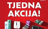 Chipoteka webshop akcija tjedna do 25.04.
