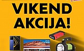 Chipoteka webshop akcija za vikend do 25.04.