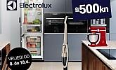Emmezeta websop akcija Electrolux proizvodi