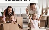 Prima webshop akcija Obiteljski tjedan
