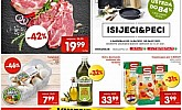 Interspar katalog do 11.5.