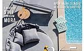 Lesnina katalog Kreativni dom