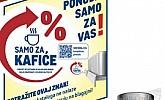Metro katalog Kafići do 12.5.