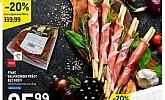 Metro katalog prehrana do 28.4.