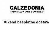 Calzedonia webshop akcija Vikend besplatne dostave do 23.05.