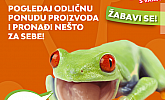 Chipoteka webshop akcija do 23.05.