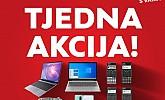 Chipoteka webshop akcija tjedna do 16.05.