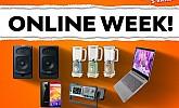 Chipoteka webshop akcija tjedna do 30.05.