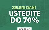 Jysk webshop akcija do 70% popusta