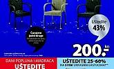 JYSK katalog do 2.6.