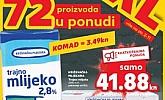 Kaufland katalog do 12.5.