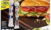 Metro katalog prehrana do 9.6.