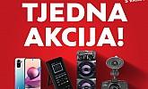 Chipoteka webshop akcija tjedna do 04.07.